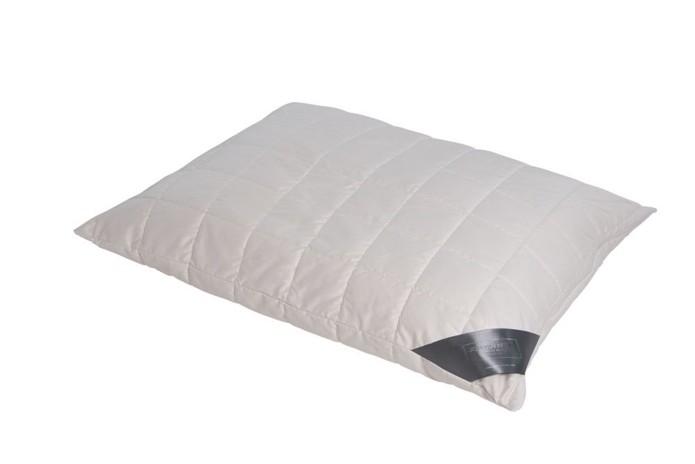 Подушка Hefel Pure Wool Pillow