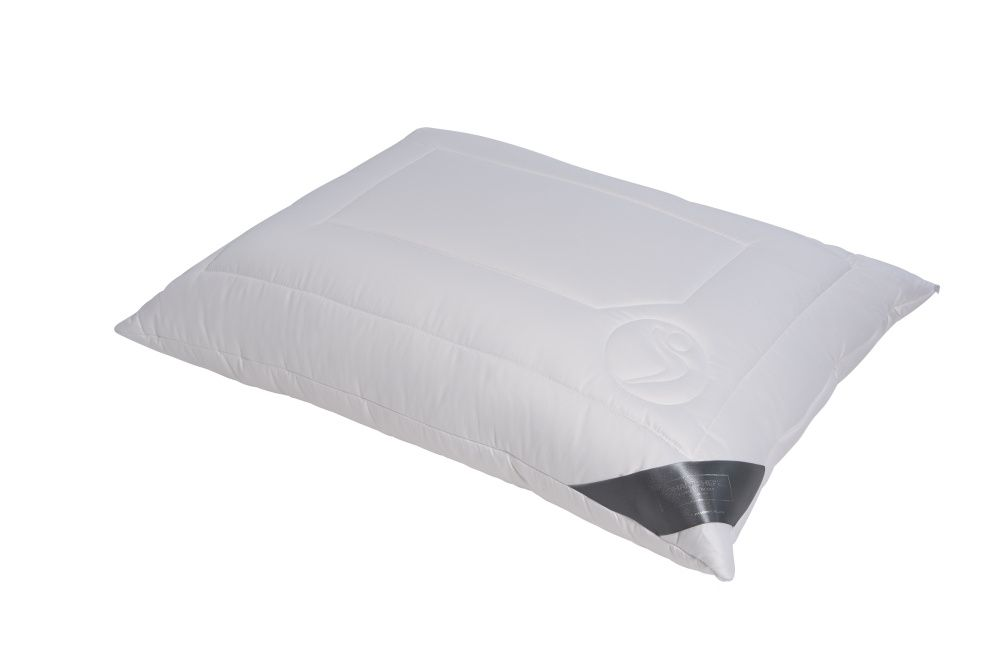 Подушка Hefel Wellness Vitasan Pillow